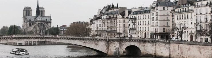 cropped-paris.jpg